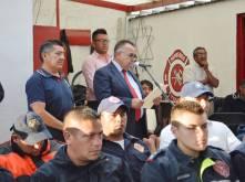 Instalan en Tizayuca el Consejo Municipal de Protección Civil5