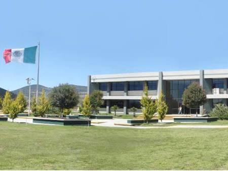 ITESA abre sus puertas a estudiantes de nivel Media Superior