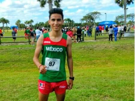 jonathan-del-razo-quinto-lugar-en-panamericano-de-campo-traviesa3