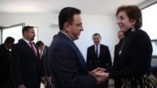 la-cooperacion-bilateral-entre-eeuu-y-mexico-hoy-debe-ser-mas-fuerte-que-nunca1