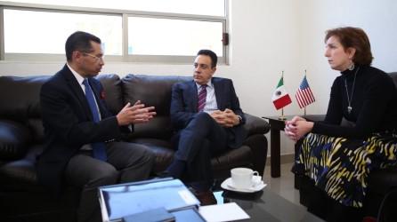 la-cooperacion-bilateral-entre-eeuu-y-mexico-hoy-debe-ser-mas-fuerte-que-nunca7