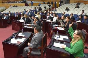 legisladores-analizan-iniciativas-en-materia-de-combate-a-la-corrupcion-disciplina-financiera-e-inmunidad-procesal2
