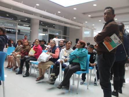 miercoles ciudadano en pachuca3