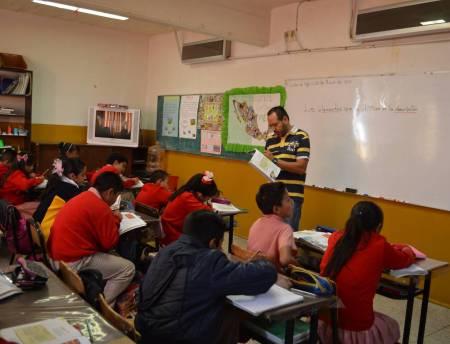 Por cerrar la invitación para laborar como docente de español en Louisiana, Estados Unidos.jpg