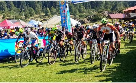 Quinteta ciclistas hidalguenses convocados al Campeonato Panamericano de Montaña.jpg