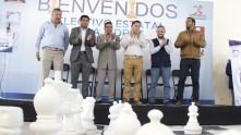 raul-camacho-banos-inaugura-sede-de-selectivo-estatal-de-ajedrez-4
