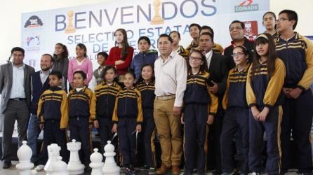 raul-camacho-banos-inaugura-sede-de-selectivo-estatal-de-ajedrez-5