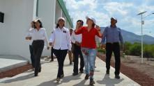 Realiza Sayonara Vargas visita a la Universidad Tecnológica Minera de Zimapán3