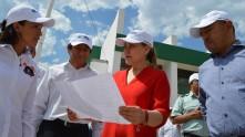 Realiza Sayonara Vargas visita a la Universidad Tecnológica Minera de Zimapán4