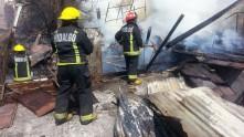 realizan-bomberos-de-hidalgo-mas-de-350-servicios-de-asistencia-en-febrero1