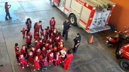 realizan-bomberos-de-hidalgo-mas-de-350-servicios-de-asistencia-en-febrero3