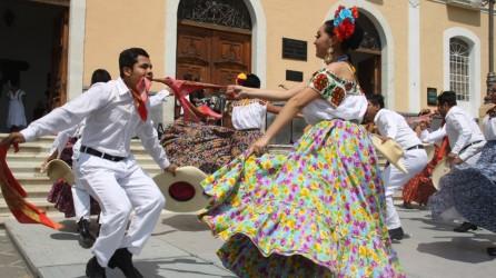 Variada cartelera cultural este fin de semana en la UAEH 3