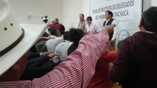 yolanda-telleria-tomo-protesta-a-84-delegados3