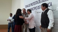 yolanda-telleria-tomo-protesta-a-84-delegados4