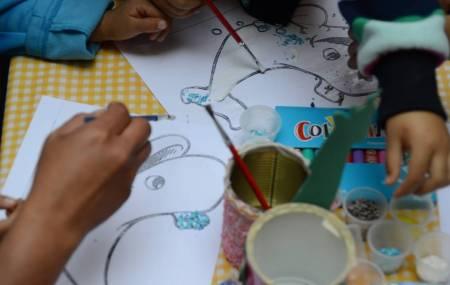 """Abierta convocatoria para participar en el 4to Concurso """"Entornos limpios y libres de criaderos"""""""