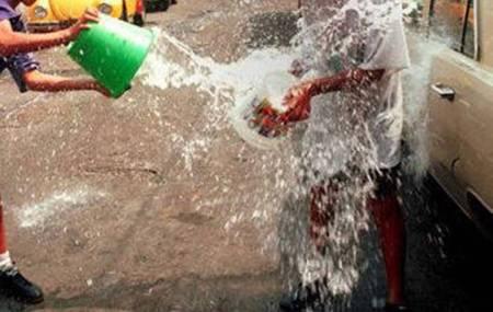 Aplicarán multas en Tizayuca a quienes sean sorprendidos desperdiciando agua