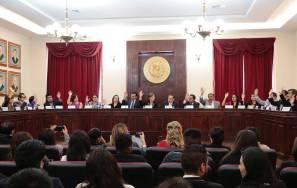 Asamblea Municipal emprende acciones para mejorar la movilidad y conservación del patrimonio cultural1
