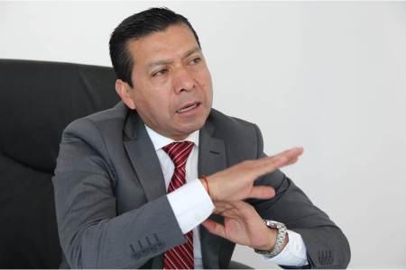 Asegura Policía Industrial Bancaria a dos sujetos relacionados con probables delitos