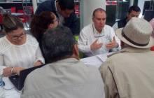 Ayuntamiento de Pachuca celebrará a los niños y niñas4