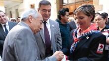 Ayuntamiento de Pachuca contribuye en la colecta nacional de Cruz Roja5