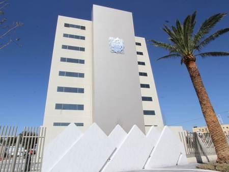 Últimos días se la convocatoria para bachilleratos de la UAEH2