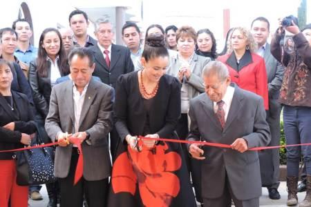 Celebra Santiago Tulantepec 73 años de historia2.jpg