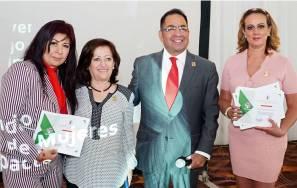 construyendo liderazgos de mujeres de alto impacto2