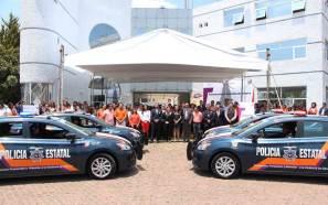 Crean el Grupo Policial para la Prevención, Protección y Atención a la Violencia de Género