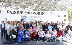 DIF Municipal de Mineral de la Reforma busca la inclusión de adultos mayores con la apertura nuevo grupo en 11 de julio3