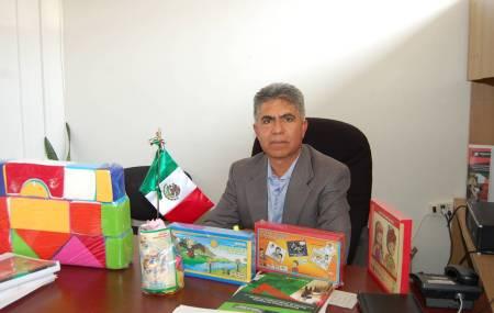 En Hidalgo se fortalece el Programa de Escuelas de Tiempo Completo.jpg