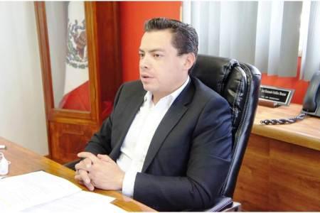 En Hidalgo se fortalece la calidad educativa
