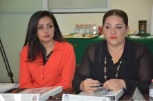 Encabeza TEEH primera sesión para la implementación del protocolo para atender la violencia política contra las mujeres en el estado de Hidalgo5
