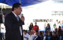 Exitoso festejo por Día Internacional de la Danza y del Circo en Mineral de la Reforma2