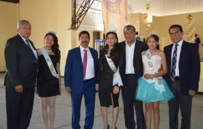 Gabriel García Rojas inaugura obra en la secundaria Maestro Justo Sierra2