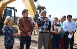 Gabriel García Rojas se dice atento y comprometido con las necesidades de la gente más vulnerable2