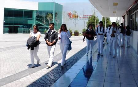 Gerontología en UAEH, carrera profesional con amplio futuro2.jpg