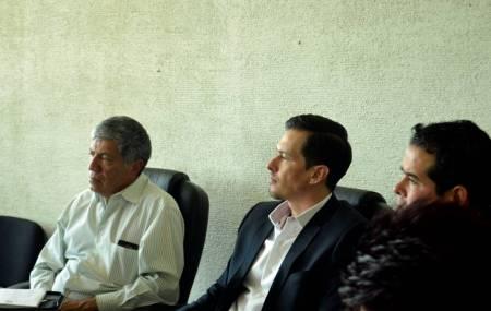 Gobierno de Hidalgo depositó a municipios FORTASEG más de 68 MDP de recursos federales1.jpg