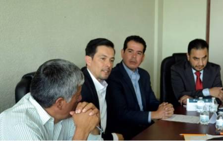 Gobierno de Hidalgo depositó a municipios FORTASEG más de 68 MDP de recursos federales2.jpg