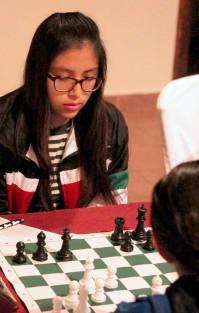 Hidalgo cierra participación en regionales con ajedrez, futbol y TKD