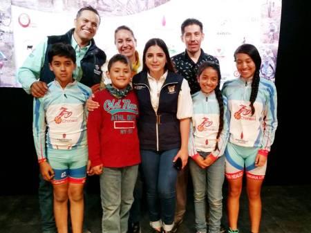 Huichapan recibirá la octava fecha del serial de ciclismo hidalguense 2.jpg