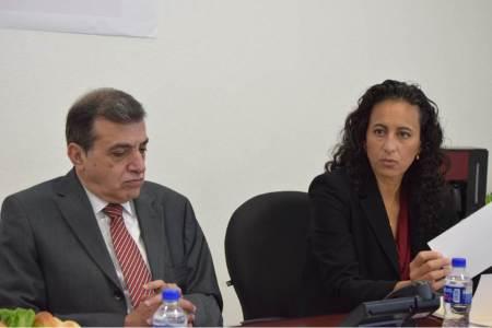 """IEE y Junta Local del INE organizarán """"Diálogos para la Cultura Cívica"""" en Hidalgo2"""