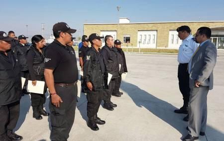 IFP capacita a personal penitenciario en materia de derechos humanos.jpg