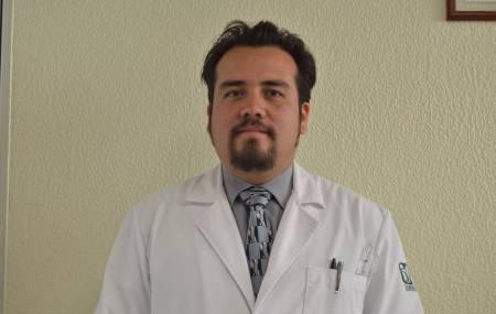 IMSS Hidalgo realizó exitosa operación de hernia de disco