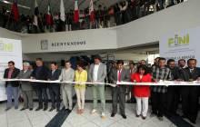 Inicia FINI actividades con exposiciones internacionales3