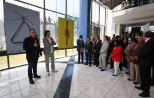 Inicia FINI actividades con exposiciones internacionales4