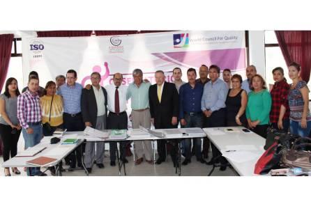 Inicia la Primera Verificación del Observatorio Ciudadano al Ayuntamiento de Tizayuca4