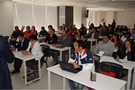 Invita Sedeco a hidalguenses a que participen en programa de estímulo fiscal a la IDT3