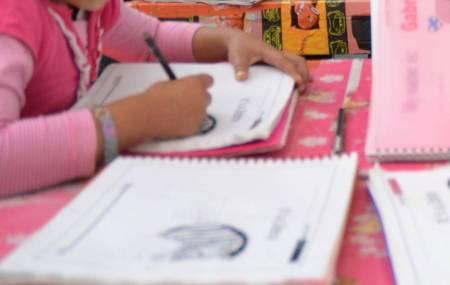 """Invita SEPH a participar en el XL Concurso Nacional de Pintura Infantil """"El niño y la Mar"""""""