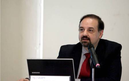 Invita UAEH a participar en Congreso Iberoamericano de Calidad en Educación Virtual1