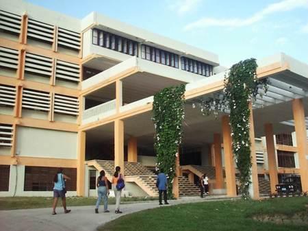 ITESA firma convenio de cooperación con la Universidad de Matanzas